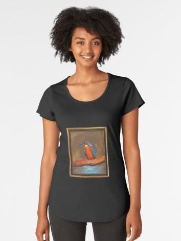 T-shirt € 36,95