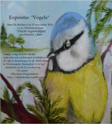 expositie1.jpg-pagina001