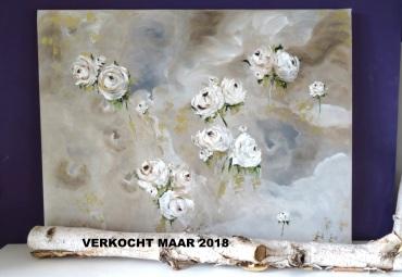 VERKOCHTMRT2018